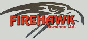 Firehawk Services Ltd.