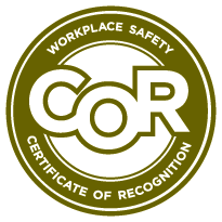 Certification-of-Recognition